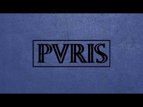 Pvris Slam Dunk Interview 2018