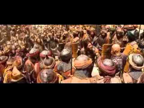 Prince Of Persia Tamil Part 10