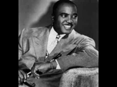 Mood Indigo - Jimmie Lunceford