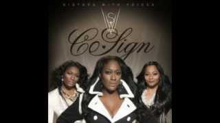 SWV CoSign (Bounce Mix)