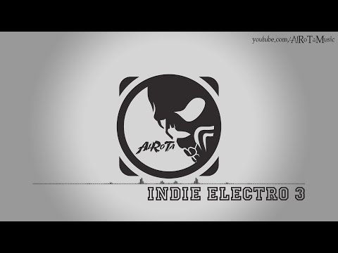 Indie Electro 3 by Cospe Cospe - [Trap Music]