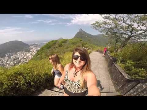 TRIP - Rio de Janeiro 2014