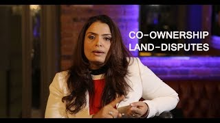 Partitioning your property in India - dealing with shared ownerships