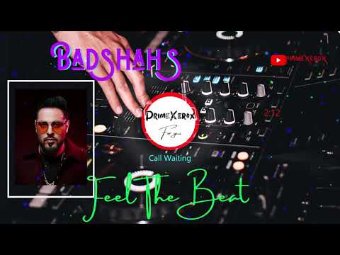 call-waiting-|-badshah-|-latest-song-|-trending-song-|-songs-download-link-in-description-|