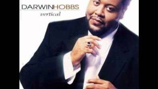 Darwin Hobbs - So Amazing