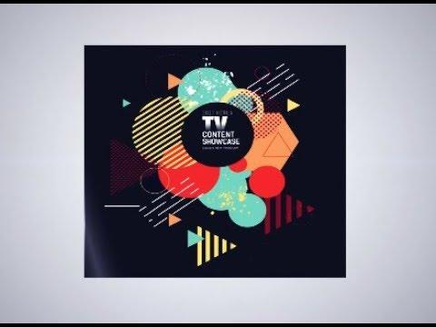 2017 Korea TV Content Showcase