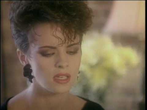 Sheena easton - Almost over you - 1983