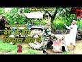Download Jawan Kisan | Rishipal Khadana, Virender | Latest New Ragini 2017 MP3 song and Music Video