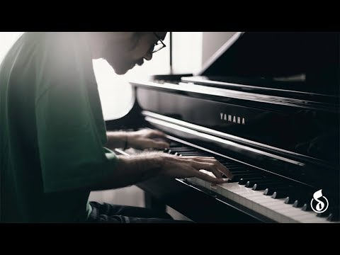 Happier - Marshmello ft. Bastille (Piano Cover) | Costantino Carrara - Full Version