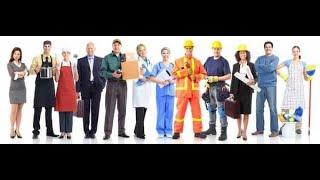 #иммиграция Работа для врачей в Канаде . Бесплатная Медицина в  Канаде ,врагу не пожелаешь.