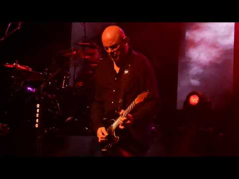 The Stranglers - 'Don't Bring Harry' - Live at The Cliffs Pavilion, Southend - 20.03.18