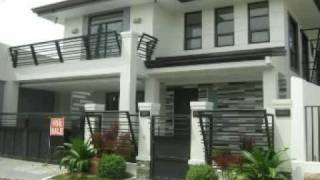 BF Homes Paranaque Brandnew 2 Sty @ P9.8M