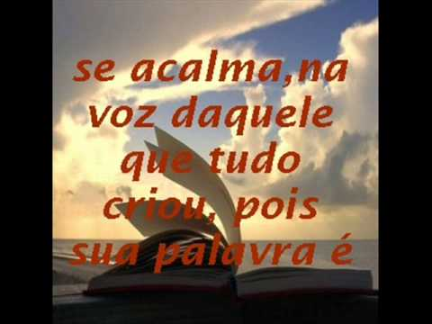 Musical Voz Da Verdade Escudo