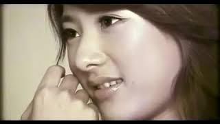 Jewelry 쥬얼리 - Love Story - TG