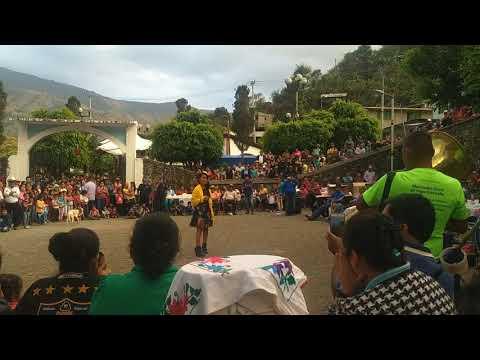 Canción de Malinaltepec