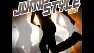 Tomasz Niecik Tuti Fruti Remix By Dj Kilof.wmv