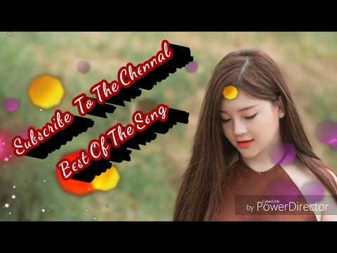 chamma-chamma-full-video-dj-song-chamma-chamma---dj-song-remix-##kishanganwa.-#kishan