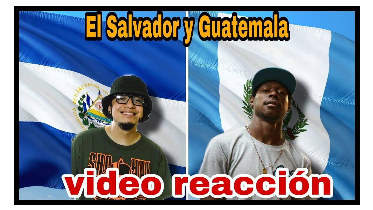 KIMBO- Zaki ft Ghetto (video reacción)