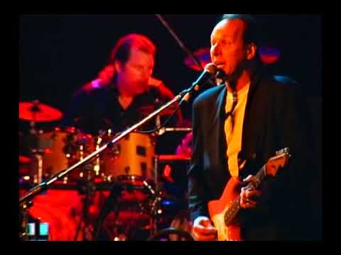 King Crimson   Live in Argentina, 1994    Evening Show
