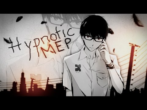 Hypnotic [MEP]