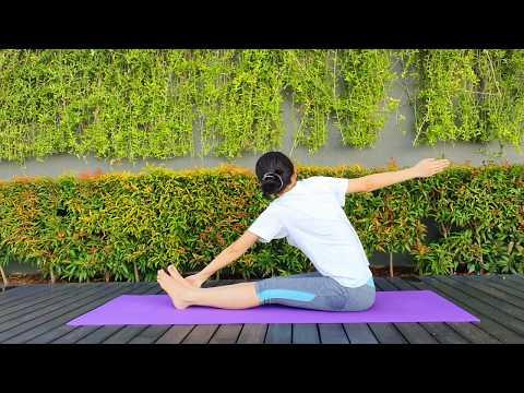 100-days-yoga-challenge-|-week8