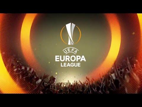 Sunday With JangoJoker: Europa League Final Liverpool FC vs Sevilla