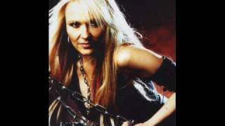Duet With Doro Lemmy Love Me Forever