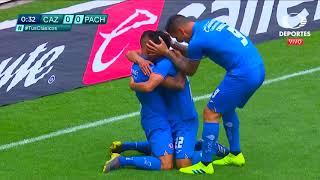 resumen-cruz-azul-4-1-pachuca-liga-mx-c19-liga-mx-jornada-11