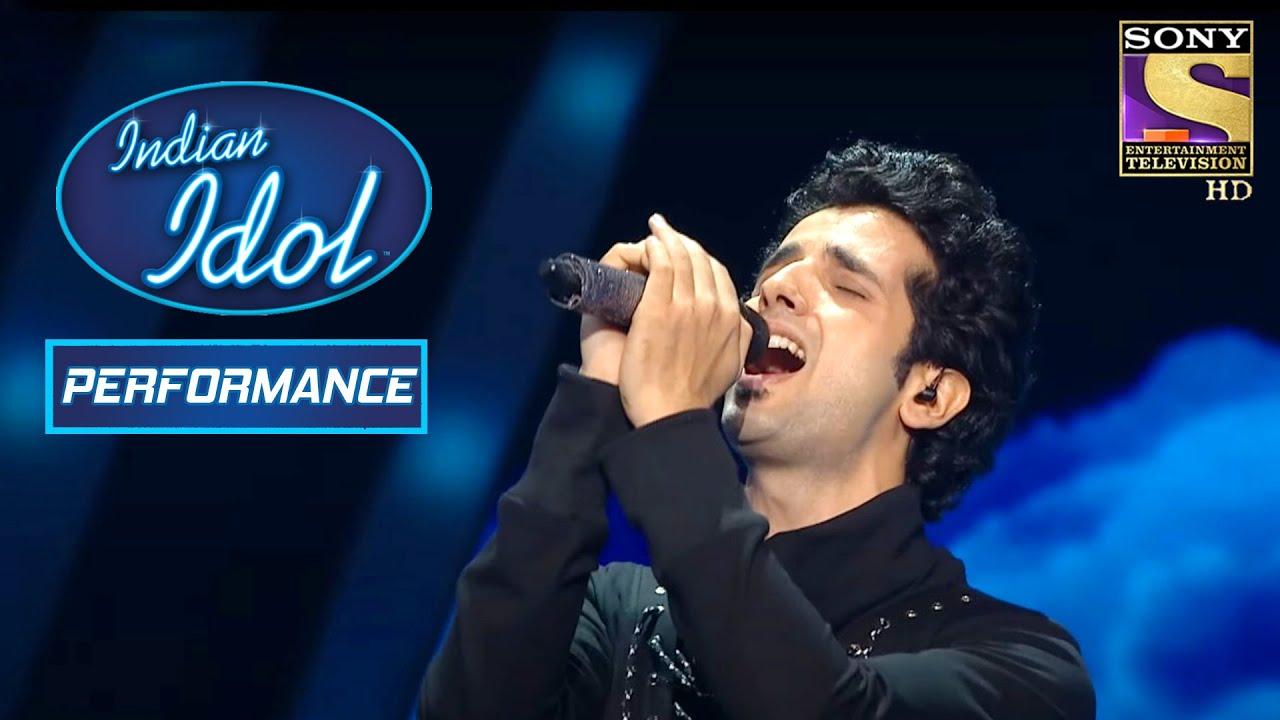 Download क्या Judges को Ankush की Soulful Performance पसंद आएगी?   Indian Idol Season 10