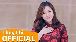 Bình Yên Là Khi Trở Về | Thùy Chi | MV Official Studio