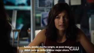 Beauty and the Beast - Nina Lisandrello Season 3 subtitulado en español