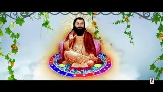 New Punjabi Shabad 2016 || SATGURU DIL DIYAN JAANE || Tajinder Teji | Guru Ravidas Ji Shabad 2016