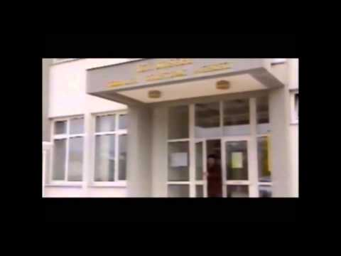 ALTINAY Early Years