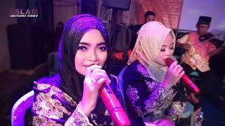 Download KOLEKSI QOSIDAH ASSALAM PEKALONGAN 2020