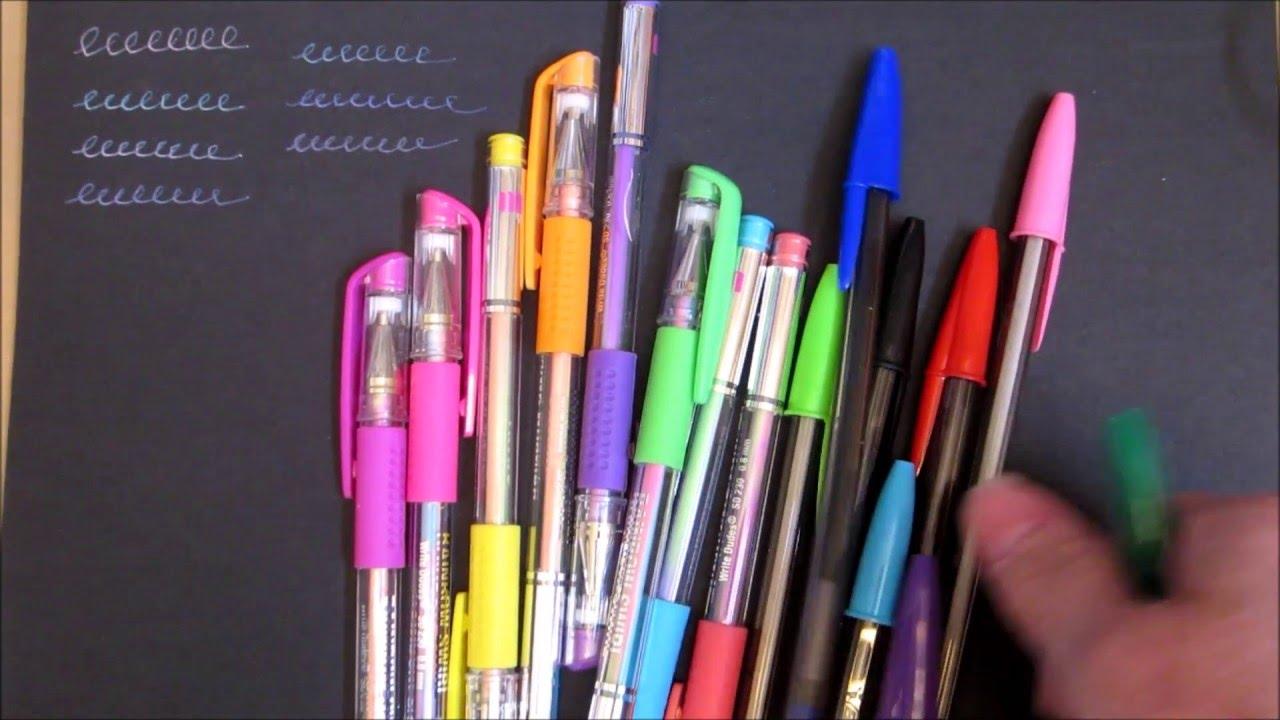 Big Lots Target Haul Fairy Garden Items Pen Demo YouTube