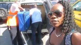 Haiti Vlog 2017