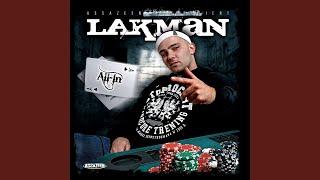Lakman One