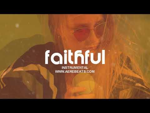 FAITHFUL - Sensual Trap X Pista De Trap   R&B Hip Hop Beat Soul   Sex Hard   Smooth Rap Instrumental