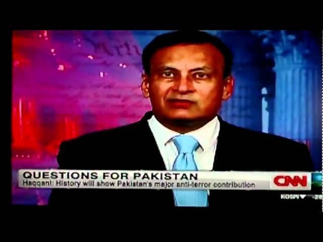 nr 7 more news leader dead Osama Bin Laden cnn
