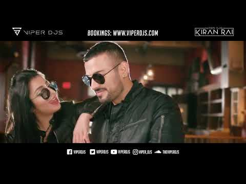 Mi Gente X Illegal Weapon | Garry Sandhu |...