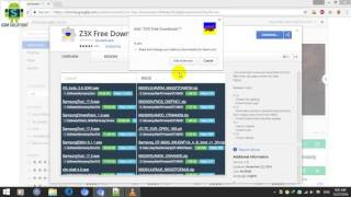 How to Download Combination File /Flash File Without Box For Free Trick