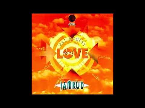 Free download lagu Jamrud - All Access In Love Album Full terbaru