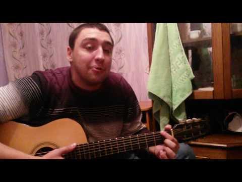 Эдуард Суровый- С ручейком. Карен ТВ