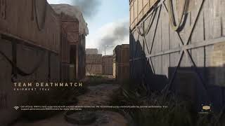Call of Duty Clip [15]