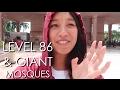 GETTING SPIRITUAL | Kuala Lumpur Part 4