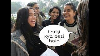 DIRTY MIND PRANK TEST-2_Dilli k badshah