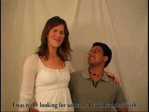 """""""Speed Dating"""" - No Regrets (Episode 3) from YouTube · Duration:  12 minutes 13 seconds"""