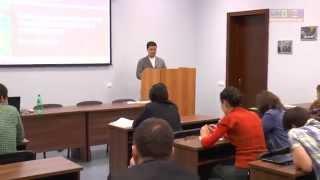 видео Право и экономика