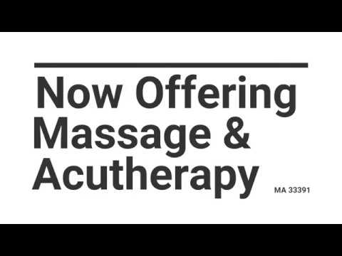 Orlando Medical and Sports Massage Therapy