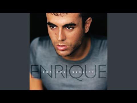 Enrique Iglesias' Biggest Hot 100 Hits | Billboard